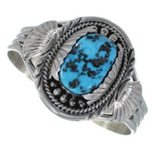 Native Ameican men's bracelets