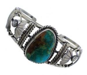native american bracelets